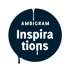 Ambigram Inspiration